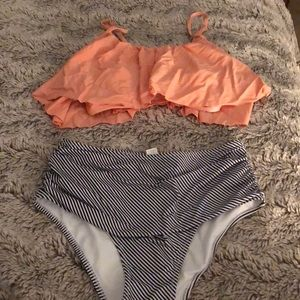 Other - Bathing suit set